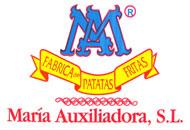 Fábrica de Patatas María Auxiliadora